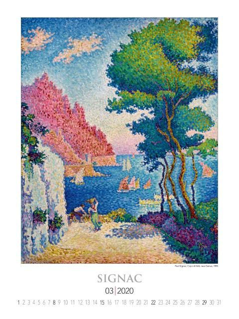 Monet to Klee_VN 3_420x560 (Small)