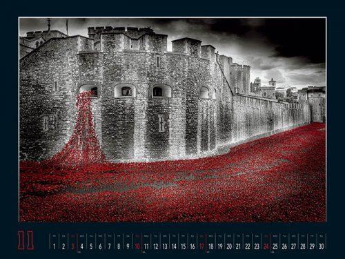 Red in Black_VN_560x420