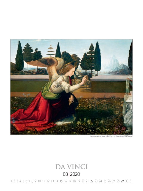 Renaissance_VN 3_2020 (Small)