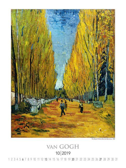 Van Gogh_VN 10_420x560