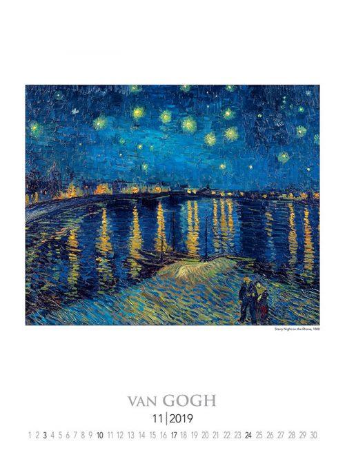 Van Gogh_VN 11_420x560