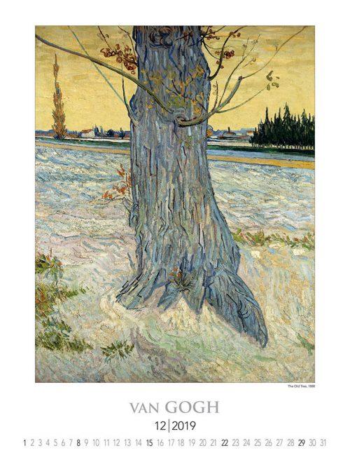 Van Gogh_VN 12_420x560