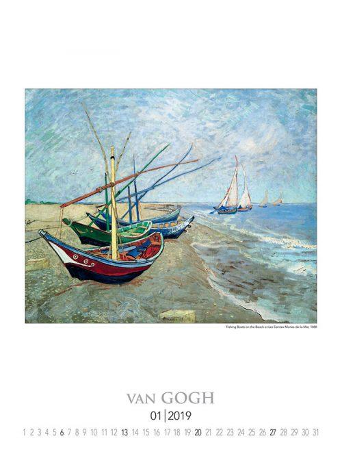 Van Gogh_VN 1_420x560