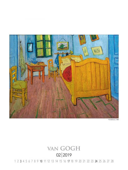 Van Gogh_VN 2_420x560
