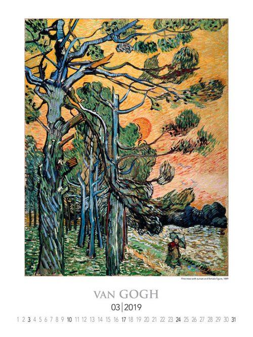 Van Gogh_VN 3_420x560