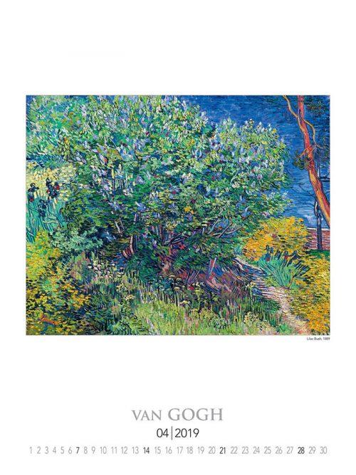 Van Gogh_VN 4_420x560