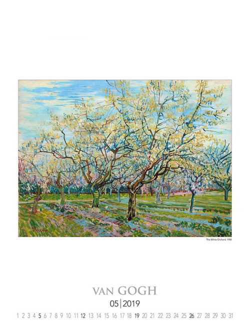 Van Gogh_VN 5_420x560