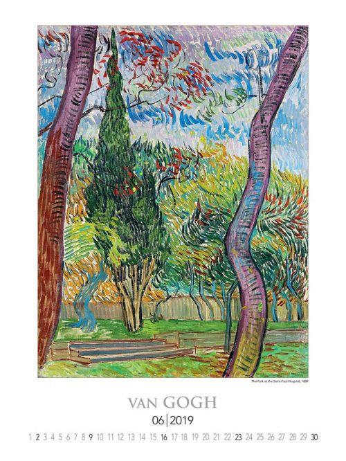 Van Gogh_VN 6_420x560