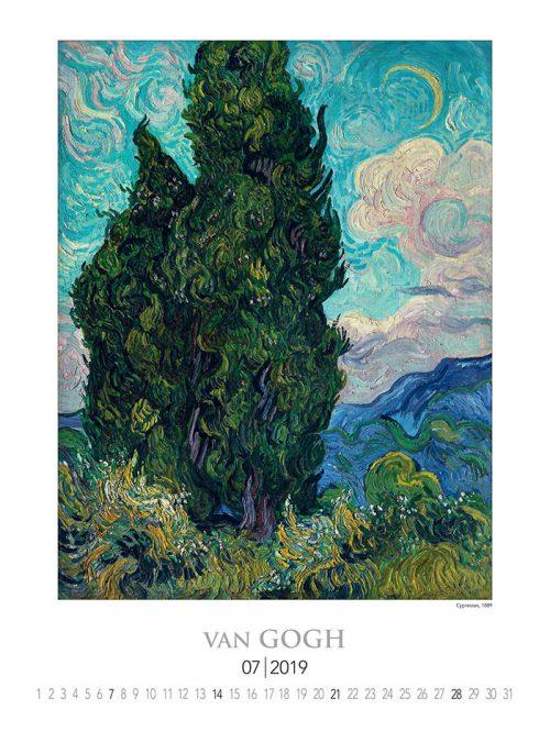 Van Gogh_VN 7_420x560
