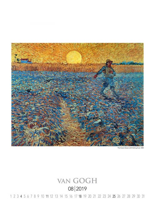 Van Gogh_VN 8_420x560