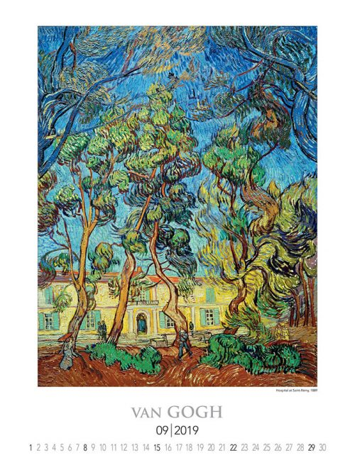 Van Gogh_VN 9_420x560