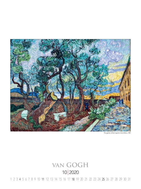 Van Gogh_VN_10_2020 (Small)