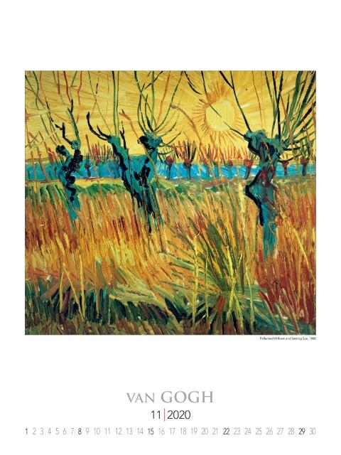 Van Gogh_VN_11_2020 (Small)