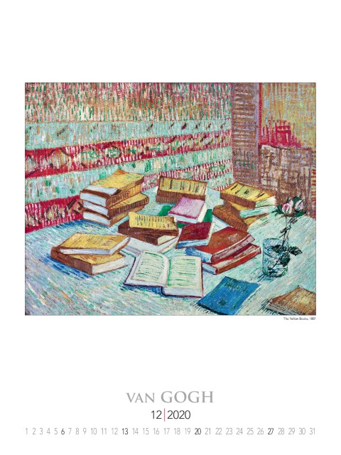 Van Gogh_VN_12_2020 (Small)