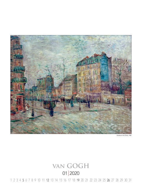 Van Gogh_VN_1_2020 (Small)