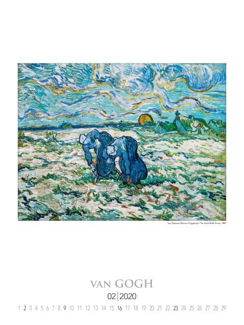 Van Gogh_VN_2_2020 (Small)