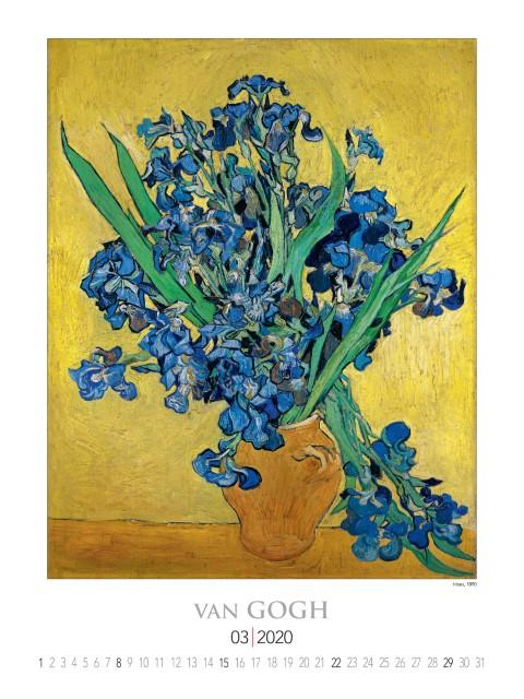 Van Gogh_VN_3_2020 (Small)