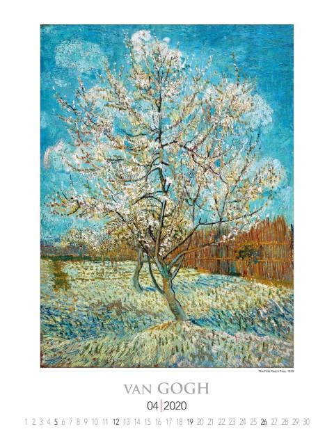 Van Gogh_VN_4_2020 (Small)