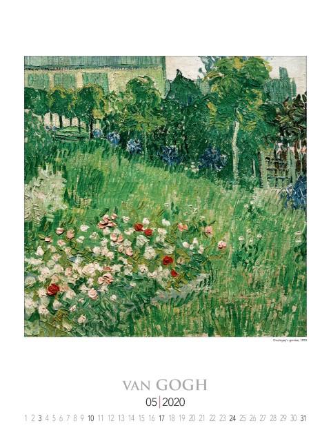 Van Gogh_VN_5_2020 (Small)