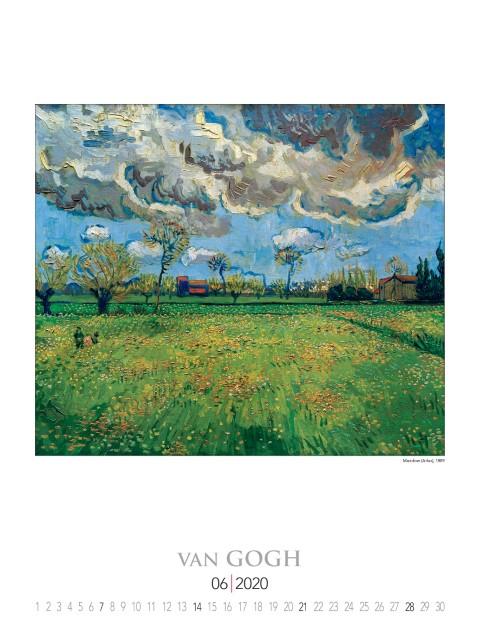 Van Gogh_VN_6_2020 (Small)