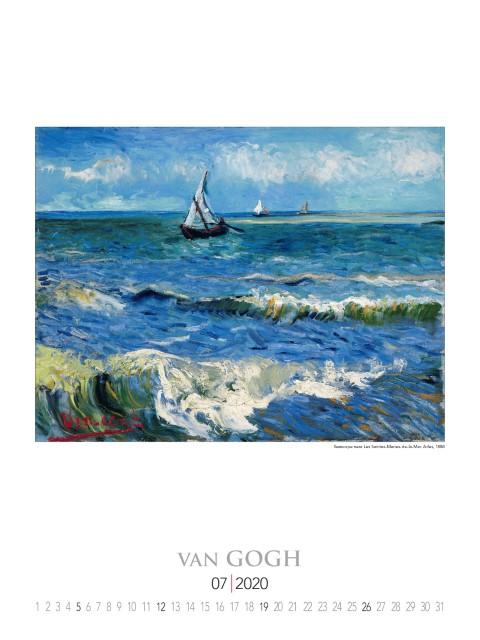Van Gogh_VN_7_2020 (Small)