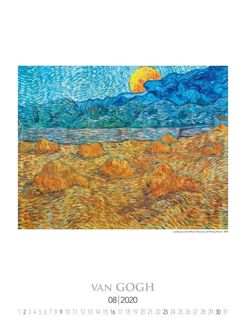 Van Gogh_VN_8_2020 (Small)