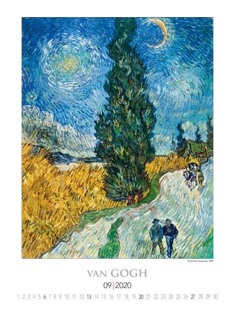 Van Gogh_VN_9_2020 (Small)