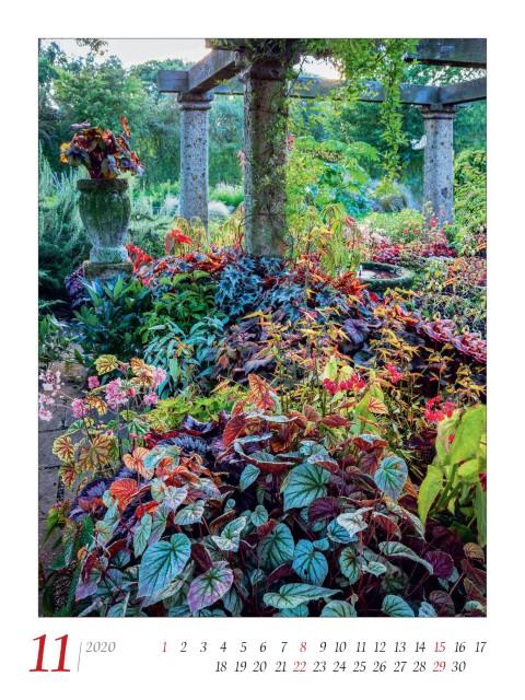 Zahrady_VN_11_2020 (Small)