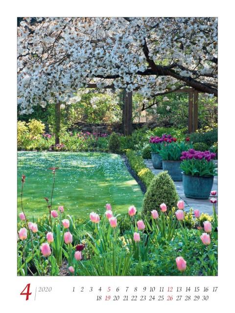 Zahrady_VN_4_2020 (Small)