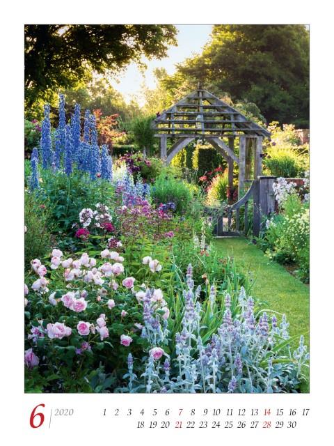 Zahrady_VN_6_2020 (Small)