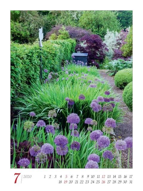 Zahrady_VN_7_2020 (Small)
