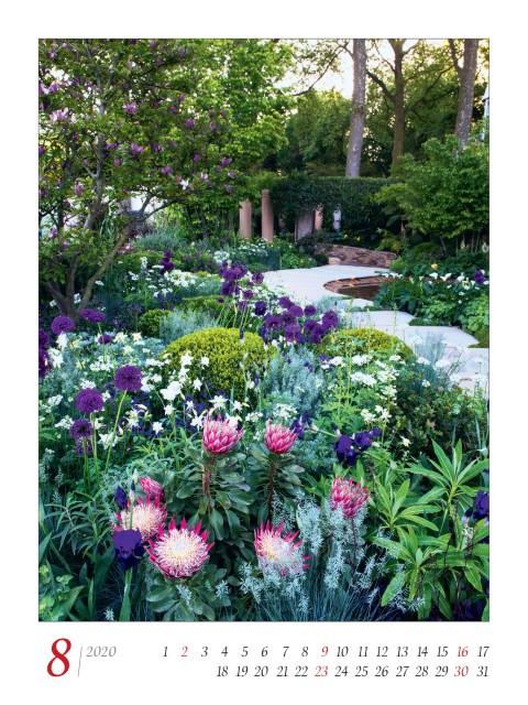 Zahrady_VN_8_2020 (Small)