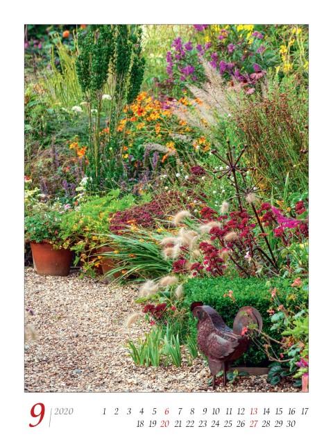 Zahrady_VN_9_2020 (Small)