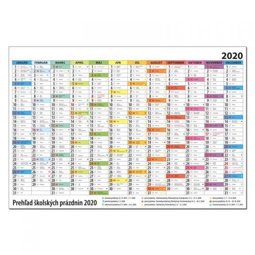 P05-Planovaci_plachta_690x470_2020