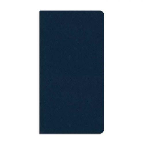 Praktik-Vreckovy-modry