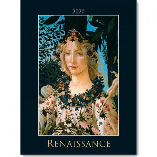 N01_Renaissance