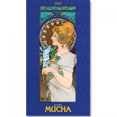 N02_Mucha