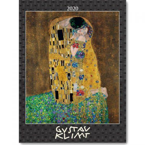 N03_Gustav Klimt
