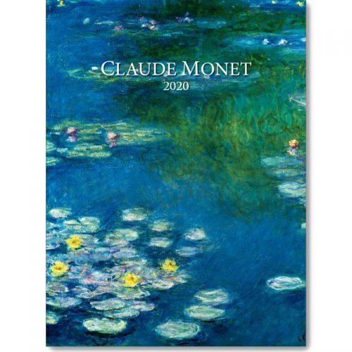 N08_Claude_Monet
