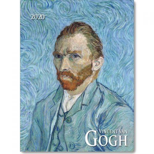 N09_Van_Gogh