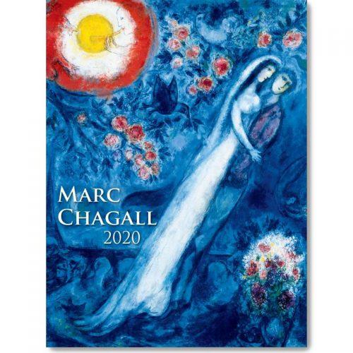 N11_Marc_Chagall