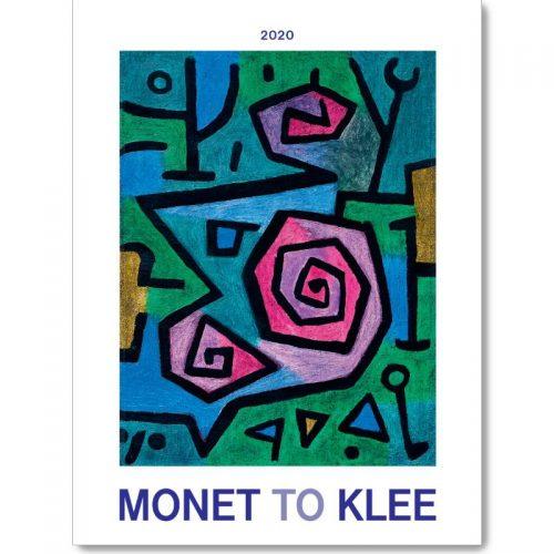 N12_Monet_to_Klee