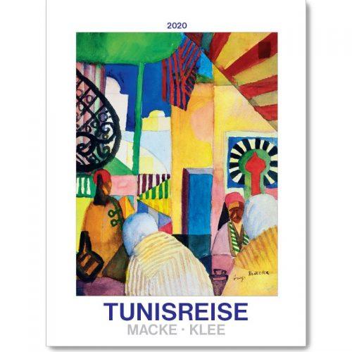 N13_Tunisreise