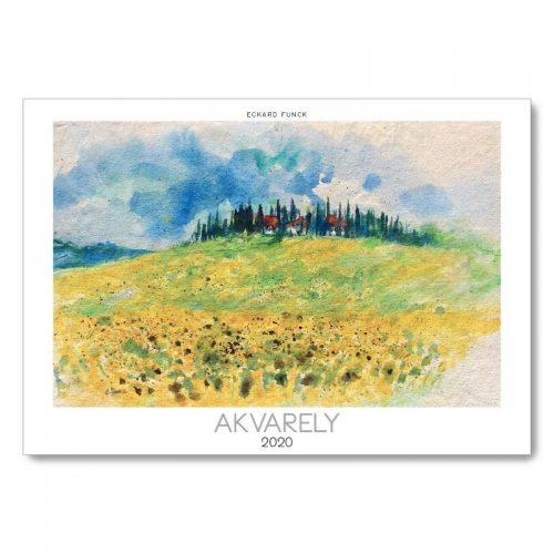 N14_Akvarely