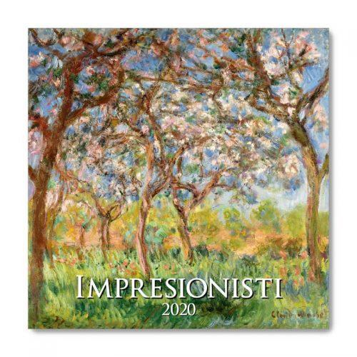 N15_Impresionisti