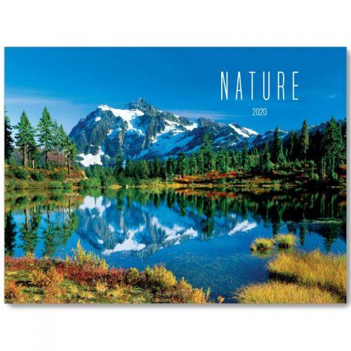 N19_Nature