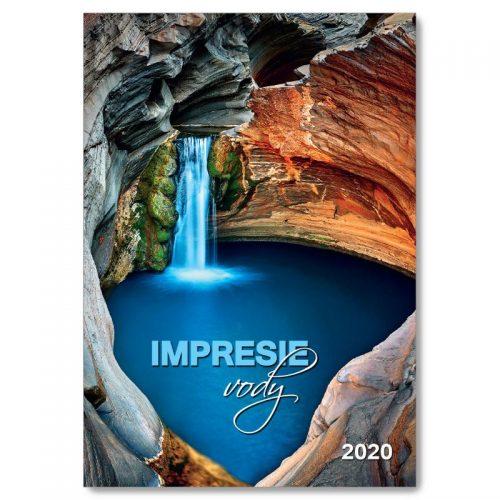 N22_Impresie_vody