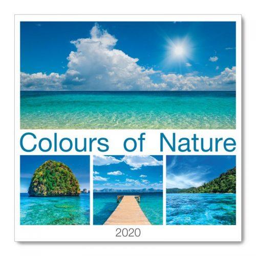 N23_Colours