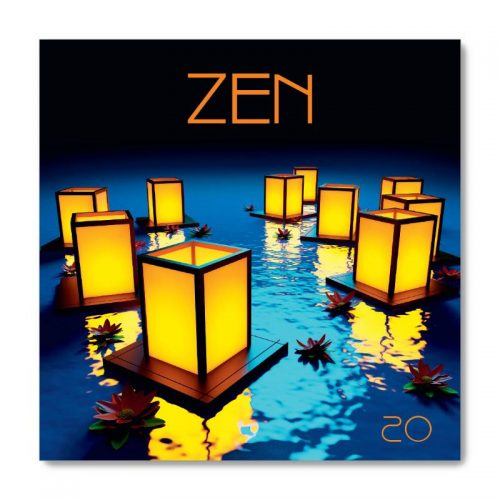 N24_Zen
