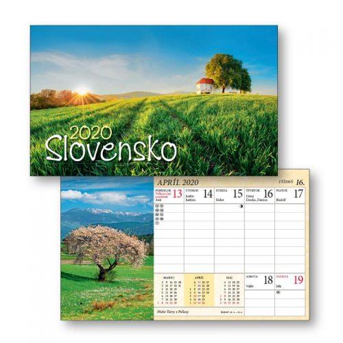 S07_Slovensko_special
